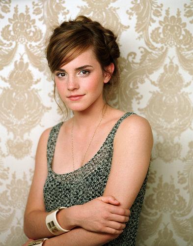 Lovely Ema
