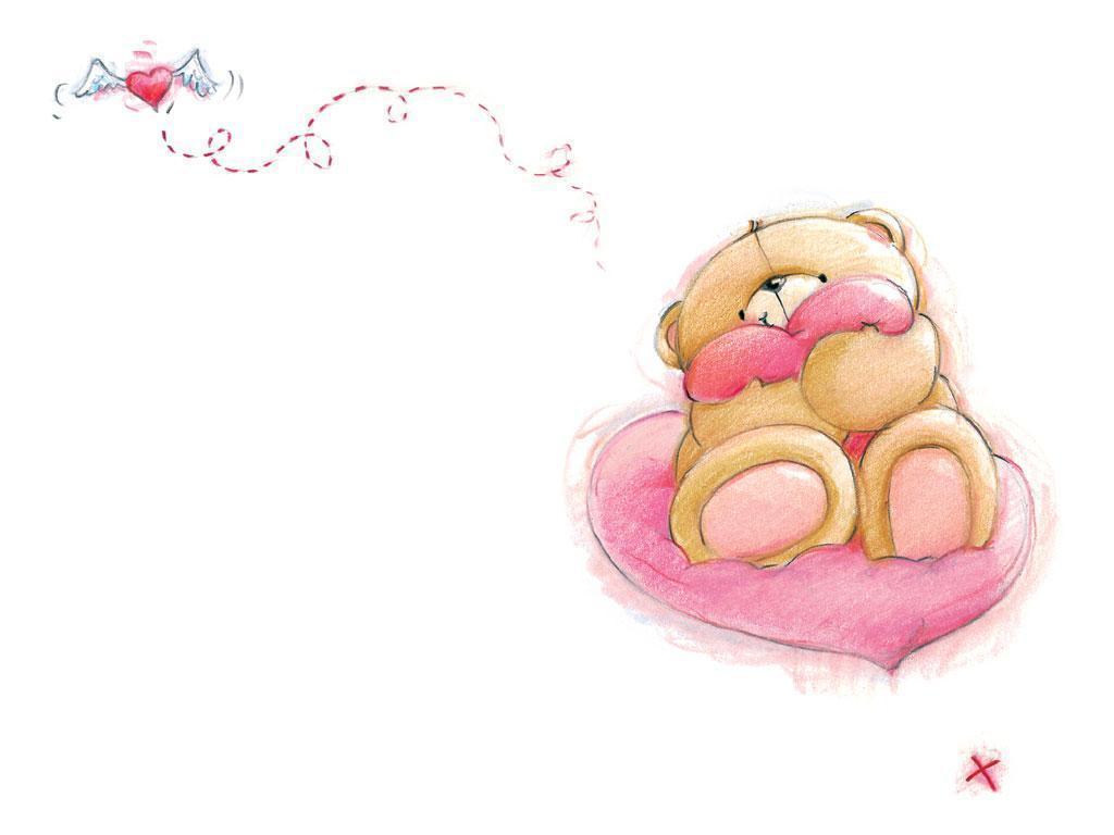 Loving pink :)