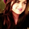 Highschool Lucy-lucy-hale-16524716-100-100