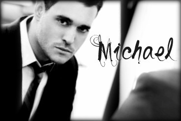 Michael Buble Wallpaper - #40019592 (1280x1024) | Desktop Download ...
