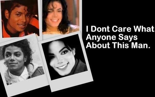 MJ Background :D