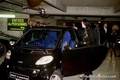 MJ ^ Smart car - michael-jackson photo