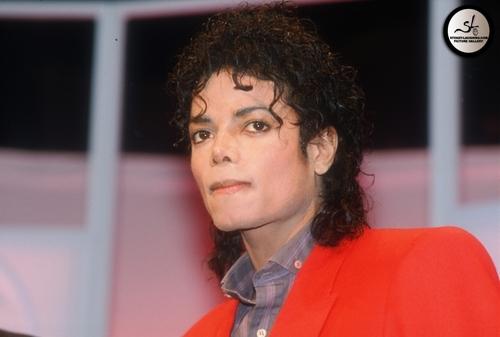 MJ THE BAD ERA <3 SEXY!!!