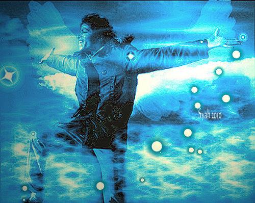 MJ UR SO AMAZING !!! Любовь U SOOO!!!!<3