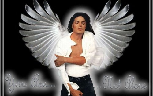 MJ UR SO AMAZING !!! Cinta U SOOO!!!!<3