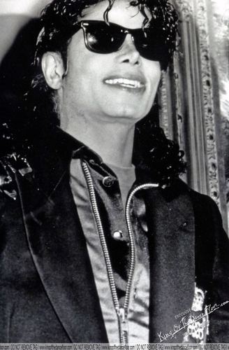 MJ sexy!!!