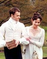 Mansfield Park - jane-austen photo