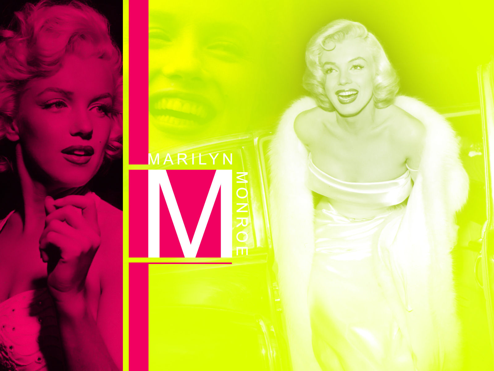 Marilyn+monroe+artichoke+queen