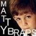 MattyB - matty-b-raps icon