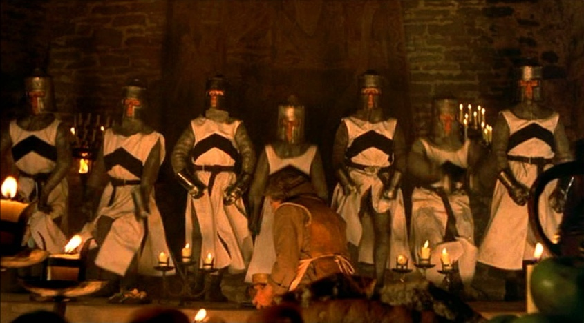 Bon Monty Python Images Monty Python And The Holy Grail Wallpaper And  Background Photos