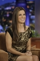 My Sandy +.+ - sandra-bullock photo