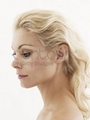 MyAnna Buring Photoshoot - twilight-series photo