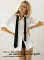 Naomi Watts in Vanity Fair Italia