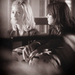 Naomily - isabellamcullen icon