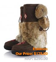 New Ugg Boots -- Uggkoo.com