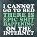 One of my new mottos...