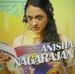 Outsourced - Anisha Nagarajan - outsourced icon