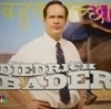 Outsourced - Diedrich Bader - outsourced Icon
