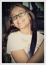 Paris jackson Fake!! - paris-jackson Photo