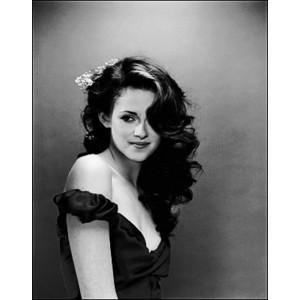 Kristen Stewart Pretty on Kristen Stewart Pretty