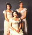 Pride and Prejudice 1995