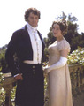 Pride and Prejudice 1995 - pride-and-prejudice-1995 photo