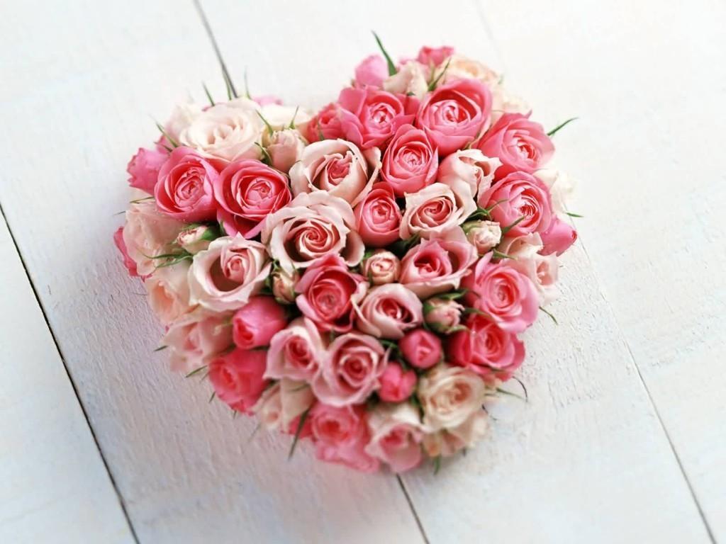 Princess of Roses ♥