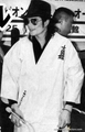 REALLY RARE!!! - michael-jackson photo