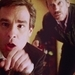 RSL as Wilson♥ - robert-sean-leonard icon