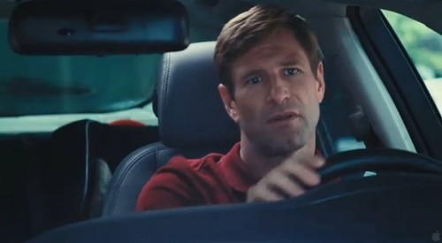 Rabbit Hole - aaron-eckhart Screencap