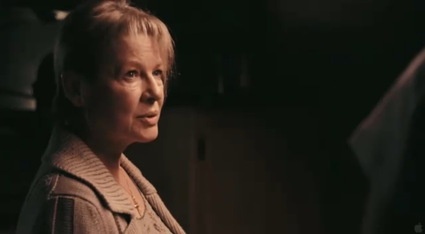 Dianne Wiest - Picture Hot
