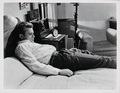 Rebel Without a Cause - james-dean photo