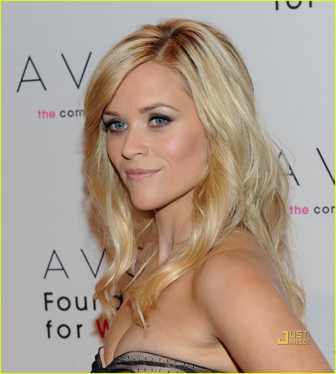 Reese Witherspoon - Photo Actress