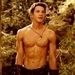 Richard  - craig-horner icon