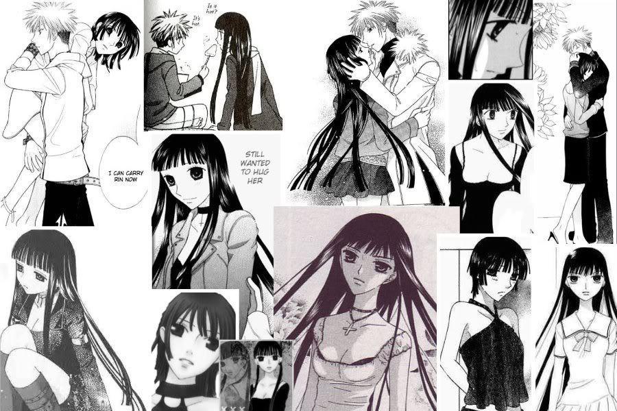 ~ Tohsaka Rin & Asuka Langley ID ~ Rin-rin-isuzu-sohma-16555443-900-600