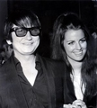 Roy Orbison - rocknroll-remembered photo