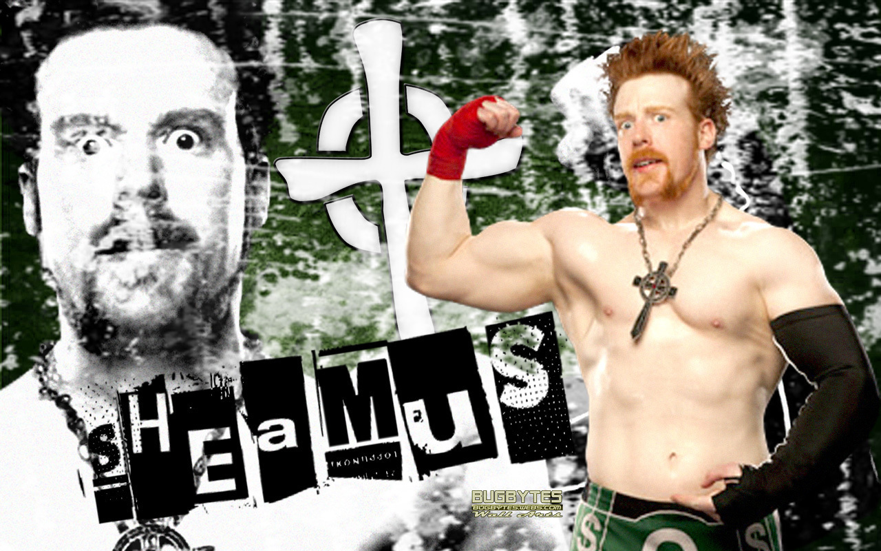 http://images4.fanpop.com/image/photos/16500000/SHEAMUS-wwe-16527191-1280-800.jpg