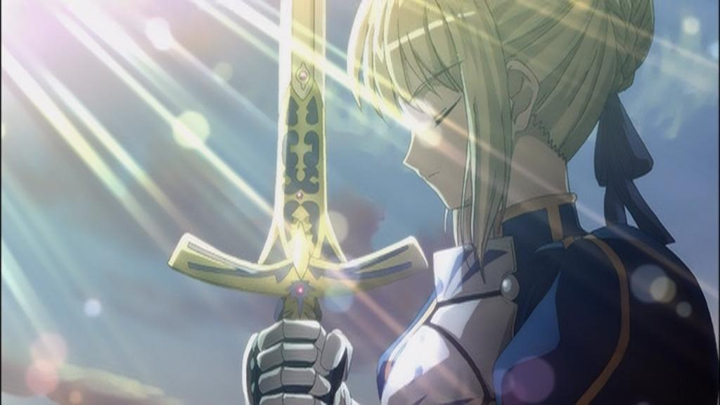 http://images4.fanpop.com/image/photos/16500000/Saber-fate-stay-night-16598878-1024-576.jpg