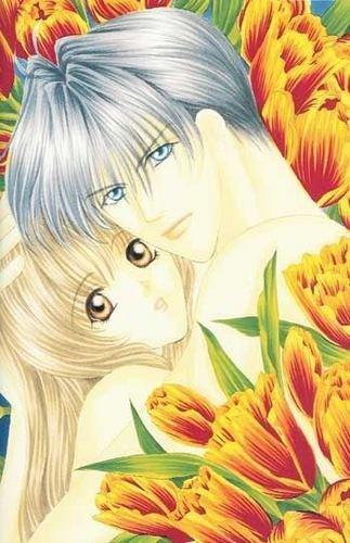 Sakuya & Aine