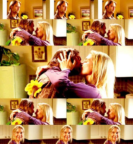 Sawyer&Juliet.