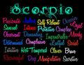 Scorpio Rules!!!!!