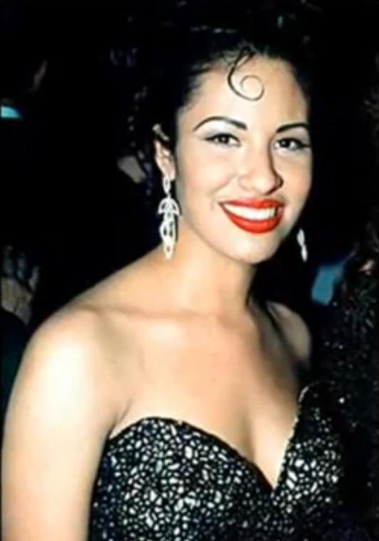 Selena - Selena Quinta...