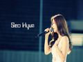 Seo Hyun (Clear version)
