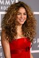 Shakira - shakira photo