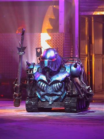 Sir-Killalot-robot-wars-16548070-360-480.jpg