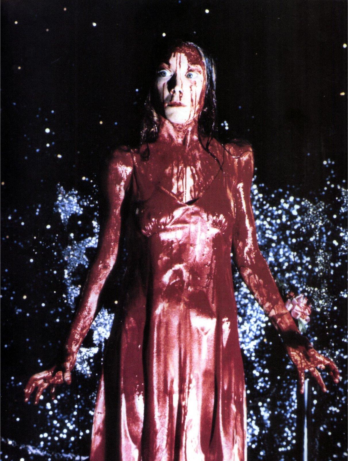 carrie 1976 images sissy spacek as carrie hd wallpaper