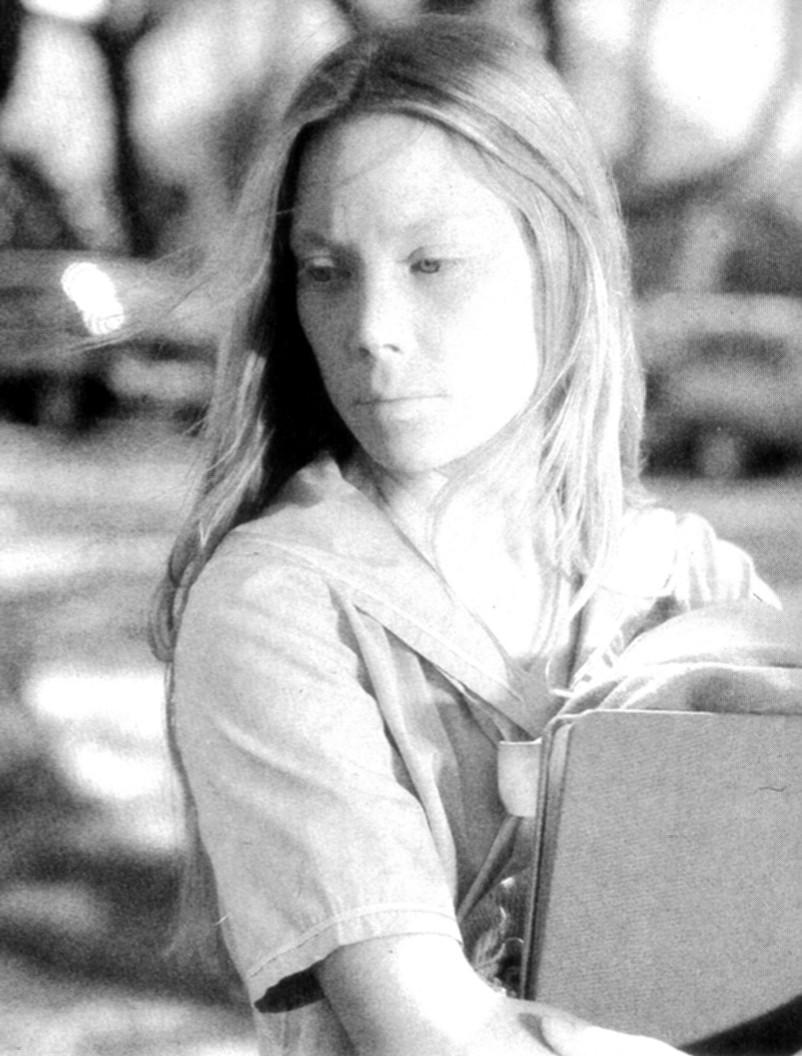 Sissy Spacek 1976 Carrie (1976) images S...