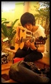 Sunglee - sungha-jung photo