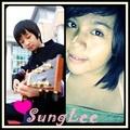 Sunglee