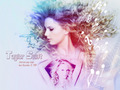 taylor-swift - Tay  wallpaper